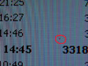stuck pixel on my Samsung SyncMaster 913N