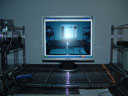 my brandnew Samsung SyncMaster 913N