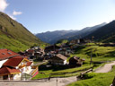 view of obergurgl