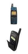 ericsson r320 and t18