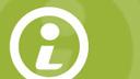 designguide.at logo
