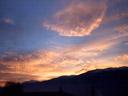 sunset. 2002-01-01, D-Link DSC-350.