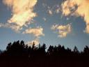 clouds. 2002-01-01, D-Link DSC-350.