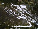 trench. 2003-06-20, Sony Cybershot DSC-F505.