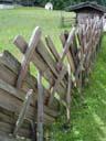 fence. 2004-06-05, Sony Cybershot DSC-F717.
