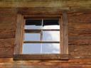 window. 2004-06-05, Sony Cybershot DSC-F717.