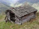 old hut. 2004-06-06, Sony Cybershot DSC-F717.