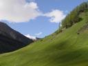mountainside. 2004-06-06, Sony Cybershot DSC-F717.
