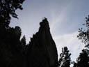 'rumer nadel' silhouette. 2004-06-10, Sony Cybershot DSC-F717.