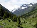 the jamtal valley. 2004-06-23, Sony Cybershot DSC-F717.