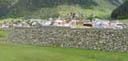 panorama: galtuer. 2004-06-23, Sony Cybershot DSC-F717.