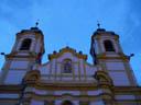 basilica of wilten. 2004-07-05, Sony Cybershot DSC-F717.