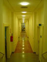 grand hotel hallway. 2004-07-24, Sony Cybershot DSC-F717.