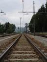 railtrack. 2004-07-24, Sony Cybershot DSC-F717.