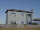 spanish house. 2004-09-27, Sony Cybershot DSC-F717.