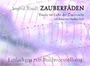die einladung || foto details: 2004-11-22, rum, austria, Sony Cybershot DSC-F717.