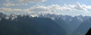 panorama: gebirgskette || foto details: 2005-05-20, rum, austria, Sony Cybershot DSC-F717.