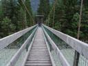 plank bridge. 2005-07-02, Sony Cybershot DSC-F717.