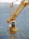 the naked crane operator. 2005-08-18, Sony Cybershot DSC-F717., photo by anton j. nolf.