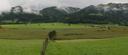 panorama: the schwemm moor. 2005-08-20, Sony Cybershot DSC-F717.