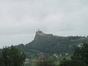 die riegersburg || foto details: 2005-09-17, riegersburg / austria, Sony Cybershot DSC-F717.