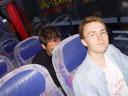 fabio and jan. 2005-09-18, Sony Cybershot DSC-F717.