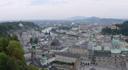 panorama: salzburg. 2005-10-07, Sony Cybershot DSC-F717.