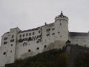 hohensalzburg fortress. 2005-10-07, Sony Cybershot DSC-F717.