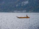 a lederhosen-gondola?. 2005-10-08, Sony Cybershot DSC-F717.