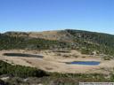the schwarzsee lakes. 2005-10-30, Sony Cybershot DSC-F717.