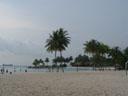 beach. 2005-11-09, Sony Cybershot DSC-F717.
