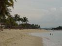 sentosa beach. 2005-11-09, Sony Cybershot DSC-F717.