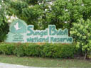 sungei buloh wetland reserve. 2005-11-13, Sony Cybershot DSC-F717.