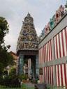 sri veerama kaliamman temple