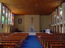 st. monica's cathedral. 2005-11-26, Sony Cybershot DSC-F717.