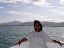 latisha (south africa). 2005-11-25, Sony Cybershot DSC-F717. keywords: reef encounter