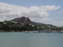 a glimpse of townsville