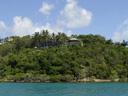 ein netter ort zum leben || foto details: 2005-11-29, shute harbor, airlie beach / qld / australia, Sony Cybershot DSC-F717.