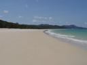 bacardi feeling - whitehaven beach. 2005-11-29, Sony Cybershot DSC-F717. keywords: