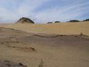 sand dune. 2005-12-01, Sony Cybershot DSC-F717.