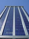 high rise building. 2005-12-03, Sony Cybershot DSC-F717. keywords: multistorey, multistory