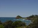 flynns beach. 2005-12-05, Sony Cybershot DSC-F717.