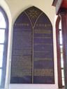 the ten commandments. 2005-12-05, Sony Cybershot DSC-F717.