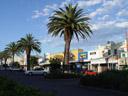 port macquarie, late afternoon. 2005-12-05, Sony Cybershot DSC-F717.