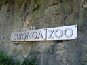 taronga zoo, sydney. 2005-12-07, Sony Cybershot DSC-F717.