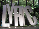 lyric. 2005-12-07, Sony Cybershot DSC-F717.