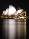 sydney opera house. 2005-12-07, Sony Cybershot DSC-F717.
