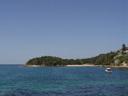 shelly beach, close by. 2005-12-08, Sony Cybershot DSC-F717.