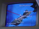 on my way to christchurch, NZ. 2005-12-10, Sony Cybershot DSC-F717.