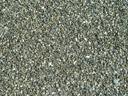 gravel. 2005-12-11, Sony Cybershot DSC-F717.